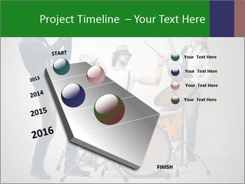 0000081831 PowerPoint Template - Slide 26