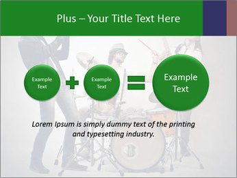 0000081831 PowerPoint Template - Slide 75