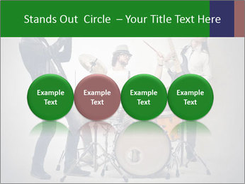 0000081831 PowerPoint Template - Slide 76