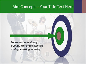 0000081831 PowerPoint Template - Slide 83