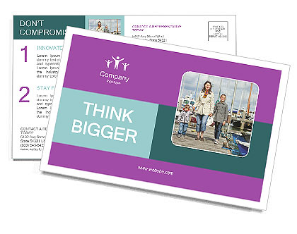 0000081832 Postcard Templates