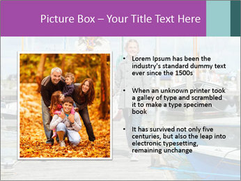 0000081832 PowerPoint Templates - Slide 13