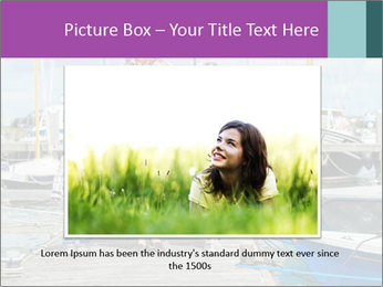 0000081832 PowerPoint Templates - Slide 15