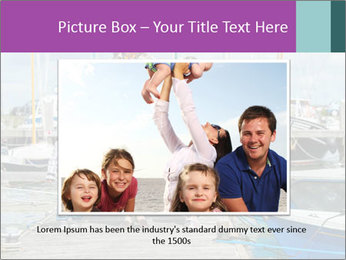 0000081832 PowerPoint Template - Slide 16