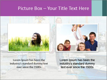 0000081832 PowerPoint Templates - Slide 18