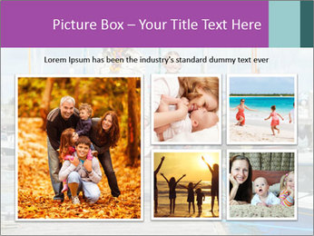 0000081832 PowerPoint Templates - Slide 19