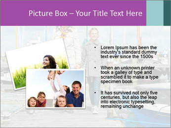 0000081832 PowerPoint Templates - Slide 20