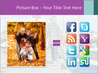 0000081832 PowerPoint Templates - Slide 21