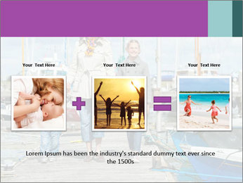 0000081832 PowerPoint Template - Slide 22