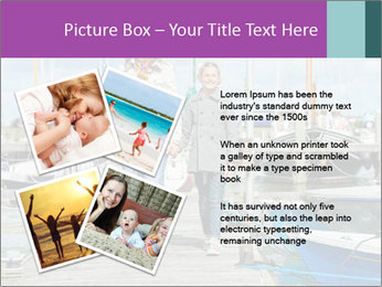 0000081832 PowerPoint Templates - Slide 23