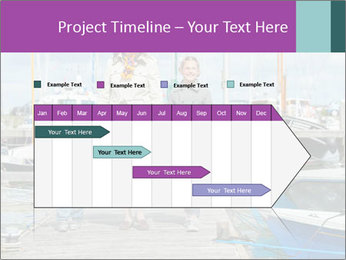 0000081832 PowerPoint Templates - Slide 25