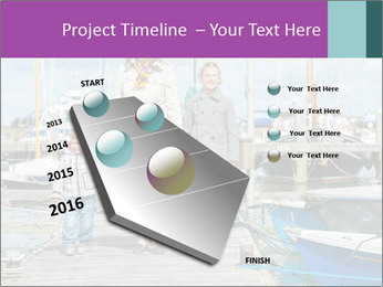 0000081832 PowerPoint Templates - Slide 26