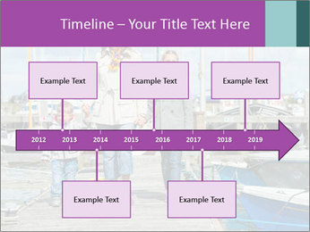0000081832 PowerPoint Templates - Slide 28