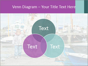 0000081832 PowerPoint Templates - Slide 33