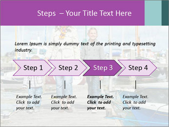 0000081832 PowerPoint Templates - Slide 4