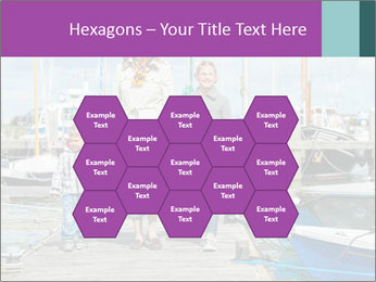 0000081832 PowerPoint Templates - Slide 44