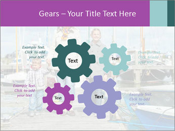 0000081832 PowerPoint Template - Slide 47