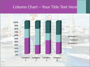 0000081832 PowerPoint Templates - Slide 50