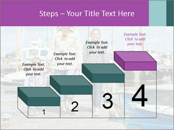 0000081832 PowerPoint Template - Slide 64