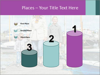 0000081832 PowerPoint Template - Slide 65