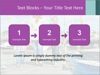 0000081832 PowerPoint Templates - Slide 71