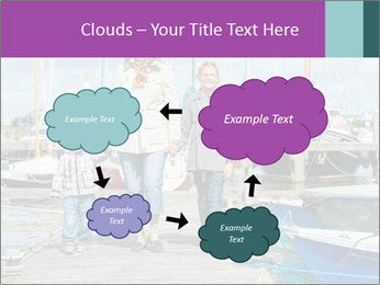 0000081832 PowerPoint Templates - Slide 72