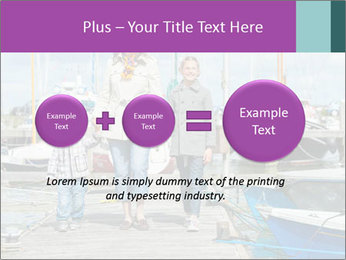 0000081832 PowerPoint Templates - Slide 75