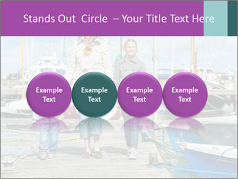 0000081832 PowerPoint Template - Slide 76