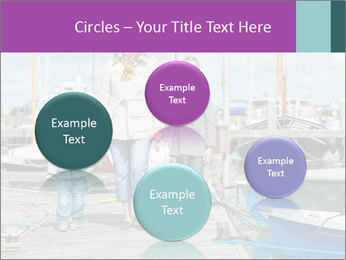 0000081832 PowerPoint Templates - Slide 77