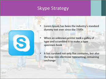 0000081832 PowerPoint Template - Slide 8