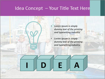 0000081832 PowerPoint Template - Slide 80