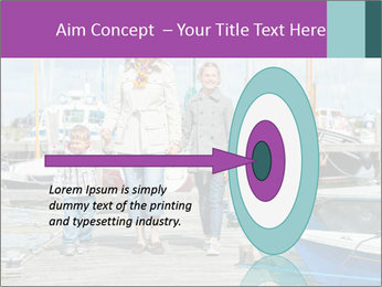 0000081832 PowerPoint Template - Slide 83
