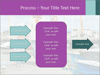 0000081832 PowerPoint Template - Slide 85