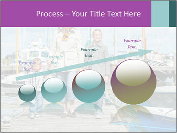 0000081832 PowerPoint Template - Slide 87
