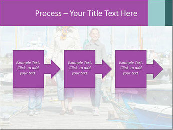 0000081832 PowerPoint Template - Slide 88