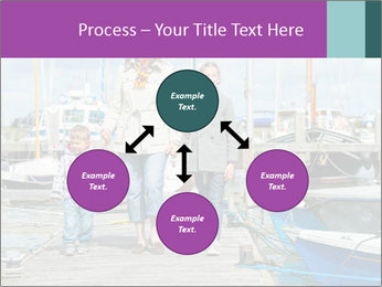 0000081832 PowerPoint Template - Slide 91