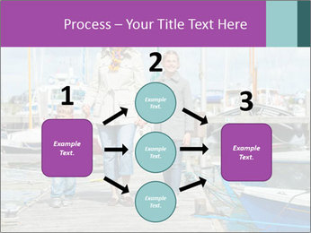 0000081832 PowerPoint Template - Slide 92
