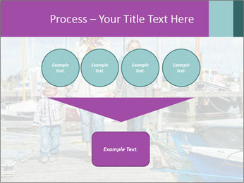 0000081832 PowerPoint Templates - Slide 93
