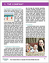 0000081832 Word Templates - Page 3