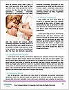 0000081832 Word Templates - Page 4