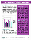 0000081832 Word Templates - Page 6
