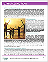 0000081832 Word Templates - Page 8