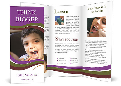 0000081833 Brochure Template