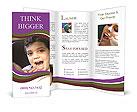 0000081833 Brochure Templates
