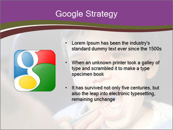 0000081833 PowerPoint Template - Slide 10