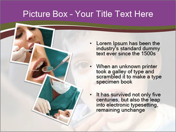 0000081833 PowerPoint Template - Slide 17