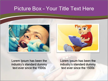 0000081833 PowerPoint Template - Slide 18