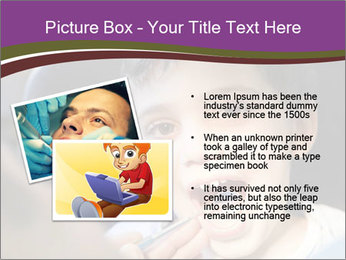 0000081833 PowerPoint Templates - Slide 20