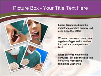 0000081833 PowerPoint Template - Slide 23