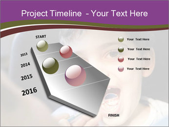 0000081833 PowerPoint Templates - Slide 26